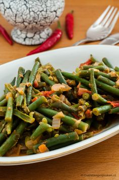 Green Beans, Meals, Vegetables, Foodies, Food, Kitchens, Indian, Meal, Vegetable Recipes