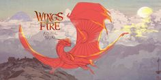 Wings Of Fire Dragons, Got Dragons, Clay Dragon, Dragon Art, Fantasy Creatures, Mythical Creatures, Dragon Poses, Harry Potter Dragon, Fire Fans