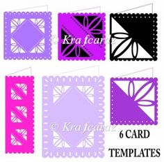 http://www.card-making-downloads.com/index.php?main_page=product_info=22_id=33004