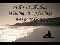 Bryan Mcknight - One Last Cry with Lyrics (+playlist) Beautiful song.