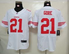 25071b3e 37 Best San Francisco 49ers - Nike Elite jersey images | Nike elites ...