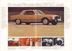 Mercedes SLC_0172dun