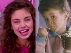 Throwback Thursday: 7 Old School Commercials Featuring Your Fave Celebs