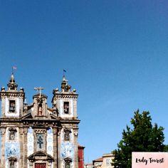 Oporto #portugal #travel #trip #sitiosbonitos #viaje #beautifulplaces #lugaresconencanto #pueblosbonitos #ceramica #azulejos #oporto
