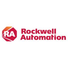 Rockwell Automation, Robotics Companies, Home Room Design, Public, Technology, Electronics, Logos, Garden, Tech