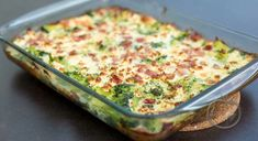 Quiche, Kraut, Dory, Mozzarella, Lasagna, Macaroni And Cheese, Food And Drink, Cooking Recipes, Breakfast