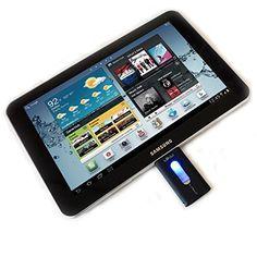 clé USB 32 GB pour tablette Samsung Galaxy Tab 1, Galaxy Tab 2 et Galaxy Note 10.1 (sauf edition 2014) BIDUL http://www.amazon.fr/dp/B009NSWMG0/ref=cm_sw_r_pi_dp_IOpFub0W8DJ17