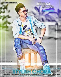 Neeraj creation Love Couple Images, Couples Images, Boys Dps, Emo Boys, Stylish Dpz, Stylish Boys, Dp Photos, Girl Photos, Jassi Gill