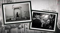 """Settimo Concorso fotografico nazionale """"Fotografando la storia… una settimana a Sessa Aurunca"""" a cura di Redazione - http://www.vivicasagiove.it/notizie/settimo-concorso-fotografico-nazionale-fotografando-la-storia-una-settimana-a-sessa-aurunca/"""