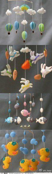Мобили SKRMASTER.KZ — Handmade Казахстана