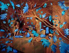 Arte Fotografías de Sandy Skoglund (3)