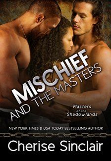 mischief-and-the-masters