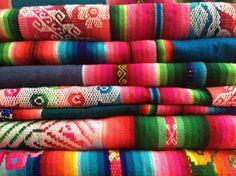 textiles_sucre_bolivia.