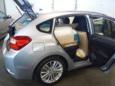 What you are trying to do has already been done by someone else - http://mbatemplates.com - Subaru Impreza Pzev  2012 Subaru Impreza 2.0i 5-door Premium in...,  August 26, 2014, 10:00 am