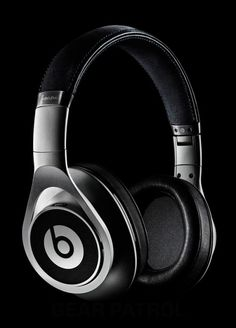 Beats by Dre we apperceive you ? who's this Iovine | http://blog.dk/b/156949