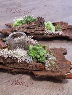 News from the shop heyday, Category diy garden ideas images fairy garden images garden art images garden ideas images garden images hanging garden images raised garden bed images building images diy garden decorations Garden Planters, Garden Art, Garden Design, Garden Ideas, Deco Floral, Arte Floral, Deco Champetre, Deco Nature, Garden Images