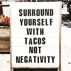 It's a taco kind of day  #tuesday  #lotusboutique  #quoteoftheday
