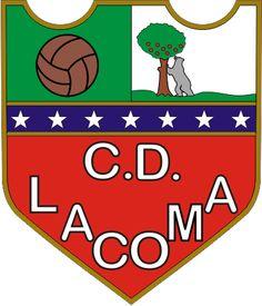 CD LACOMA Madrid