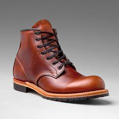 Red Wing Cigar Featherstone Beckman