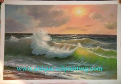 About us-oil painting, oil painting reproduction, China oil painting, canvas oil…