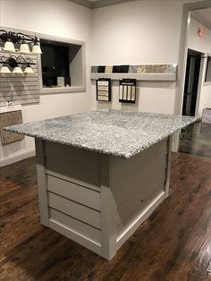 Kitchen Granite Countertops Installed! | Granite Countertops | Pinterest | Granite  Countertops, Kitchen Granite Countertops And Countertops