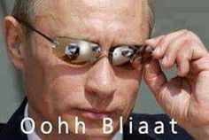 We all know that Vladimir Putin is never far from controversy, and now Putin has banned Jacob Rothschild and his New World Order banking cartel family from entering Russian territory. Recently, Putin reminded his cabinet Edward Snowden, Vladimir Putin, Shrek, Illuminati, Donald Trump, Rich Man, Conspiracy Theories, Presidential Election, Olinda