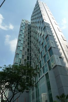 Soho Suites KLCC,KL city,Jalan Perak,2r2b,FF - LIMITED UNIT CALL TO BELIEVE LIMITED UNIT CK Saw 016-5129412 CK Saw 016-5129412 CK Saw 016-5129412 ** Kindly take note that the picture uploaded does not represent the actual property profiles, view/requested actual unit/image to believe, the pictures uploaded is only display for marketing purpose Interest please ( call/whatsapp/line/wechat ) CK Saw 016-5129412 for viewing or further details. Thank you. This property is arguably
