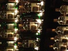 Tanqueray Malacca relaunch London february 2013