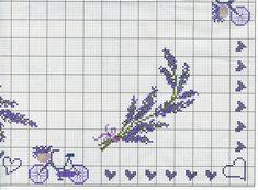 lekar.gallery.ru watch?ph=3if-f9JRl&subpanel=zoom&zoom=8