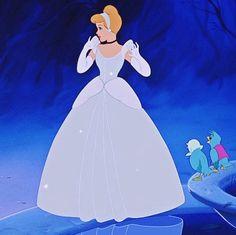 . Walt Disney, Disney Pixar, Disney Nerd, Disney Films, Disney Villains, Disney Cartoons, Disney Animation, Disney Magic, Disney Icons