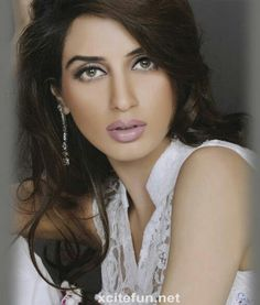 Iman Ali Www.topmoviesclub.com  Visit our website and download Hollywood, bollywood and Pakistani movies and music plus lots more.