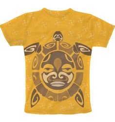 Mask Man T-Shirt..T shirts available for men,women & kids...visit my store www.freecultr.com/store/gr8tees4all #design #Awesome #tribalmask