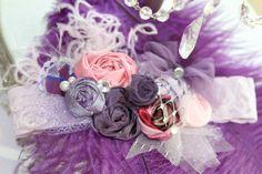 lavender love by londonraquel on Etsy, $28.99