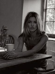 No importa quién seas, el café no discrimina y está al alcance de todos