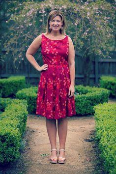 Style and Shenanigans Wearing MahaShe Frocks, How To Wear, Dresses, Style, Fashion, Vestidos, Swag, Moda, Stylus