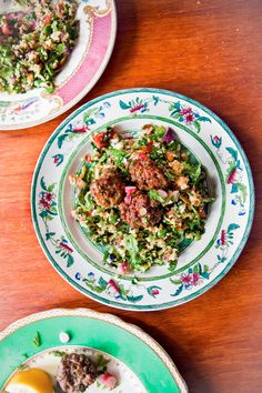 How to have a healthy summer with Hemsley & Hemsley - Vogue.co.uk