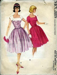 1959 Dress