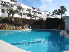R2649698: €211.000 Apartment for sale in  - Costalita Fantastic middle floor apartment in the higly demanded area of Costalita, which makes a perfect holiday home apartment which would also prove successful as a rental investment and located just 2 minutes walk to the amazing beaches and beach bars. The property will be fully furnished shortly and will be sold fully furnished. www.casafirst.es 0034952798245