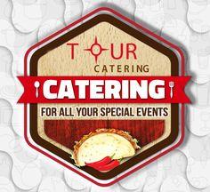 Tour Catering NYC |Weddings |Private Party Catering |Corporate Catering #caterersinnyc #sophisticatedfood  #cateringservices #opulentandrichfoods #ilovenewyorkfood   #beautifulfood #mostbeautifuldishes #exquisitedinner #deliciousdinnernewyork   #bestplacestoeatinnyconabudget #famousplacestoeatinnyc #placesyoumusteatinnyc   #cateringserviceinnewyorkcity #bestfoodtoeatinnyc #funplacestoeatinnyc