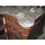 $987.00  Acme Furniture - Florence Chest - 9766