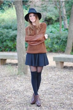 pull-chaud-couleur-camel