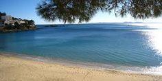 Resultado de imagen de playa espana