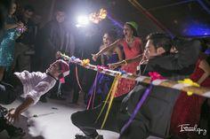 Iram Lopez Photographer » Wedding Photographer / Destination Wedding / Bodas en Playa & Destinos en México » Sofia & Fernando / Boda en Monterrey, Parque Fundidora