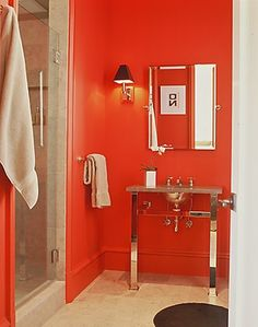 A little bathroom should have all the components that a big bathroom has, but with very little area. How many really useful new ideas and features have been created to make the bathroom that little but nicer. If you are remodeling your comfort room but are concerned with a little space, a small bathroom cabinet can be a good choice in redecorating your entire shower room. Storage area is typically an important element in small bathrooms, so think about recessing an 8-inch deep bathroom cabinet on top of the vanity. Therefore, it's a reality that the little bathroom plans that use available space efficiently, are nowadays desired by homeowners. Little bathrooms have their own challenges when it comes to decorating. Surprisingly, the mini bathrooms appear greatest with the little & deep tubs.