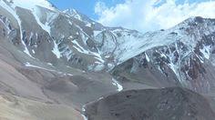 Cruce de los Andes - San Martín 200 años. Mount Everest, Mountains, Nature, Travel, Social Science, Naturaleza, Viajes, Destinations, Traveling