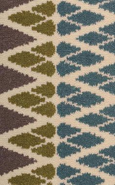 Alternative Flooring's Quirky B Margo Selby Fair Isle Annie Carpet. Suitable for the dining room, lounge, bedroom, stairs or home office, the Quirky B Margo Selby Fair Isle Annie Carpet is a fun and colourful choice. Alternative Flooring, Patterned Carpet, Annie, Bohemian Rug, Dining Room, Stairs, Lounge, Bedroom, Fun