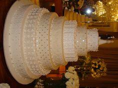 Bolos de Casamento Archives - Paty ShibuyaPaty Shibuya