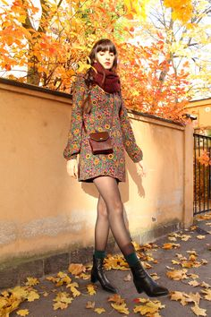 pazhalabirodriguez-fashion-blog-seventies-flower-dress-03