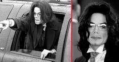 Seamos sinceros: si no fuera porque algunas estrellas del cine y de la música murieron jóvenes, no podríamos estar seguros de si hubieran quedado grabados en la memoria colectiva. Los fallecimientos anticipados de las personas conocidas disparan la imaginación de las masas desde que los habitantes del planeta tienen acceso a la información. Pensemos en Elvis Presley (f. 42), Marylin Monroe (f. 36), Heath Ledger (f. 28), Amy Winehouse (f. 27), Robin Williams (f. 63) o Whitney Houston (f…