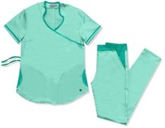 ec565e0fd38 16 Best Print Scrub Tops images | Scrubs uniform, Medical scrubs ...